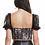 Thumbnail: Lacy corset