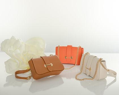Larita Wear Bags-8.jpg