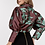 Thumbnail: Leaf blouse