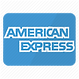 payment-method-amex-512.png