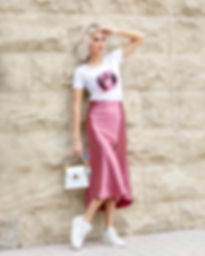 Larita Wear (3 of 38).jpg