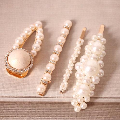 Pearl set #2