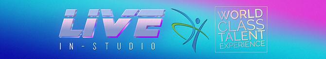 wcte_LIVE 2020 670x155.png