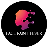 FACE PAINT FEVER (1).png