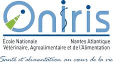 oniris.png
