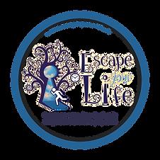 badge_3_fusion_des_calques_rvb_ESCAPE_yo