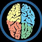 Cerveau.png
