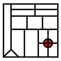 徳田畳店ロゴ.jpg
