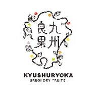 九州良果ロゴ.jpg