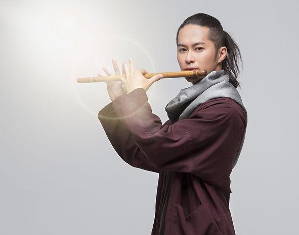 Kazuya_Sato(FUCHISOU_Inc_edited_edited.j