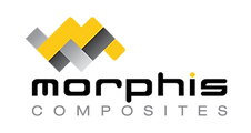 logo_MORPHISCOMPOSITES_black.png