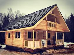 INFO Woodland Homes Website 9