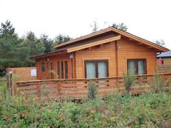 INFO Woodland Homes Website 10