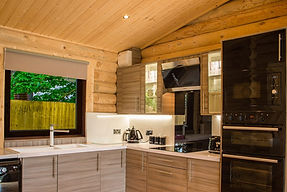 INFO Woodland Homes Website 14.jpg