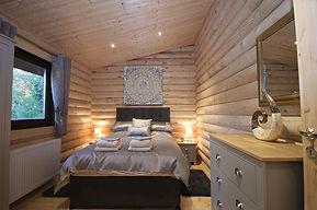 INFO Woodland Homes Website 16.jpg