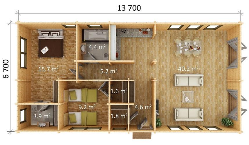 Split Roof Square Log.jpg