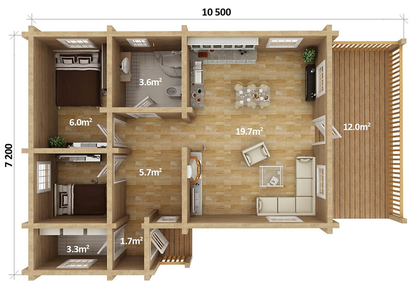 Skasen Handcrafted Log Cabin Plan.jpg