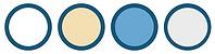 colour chart - PD website.png