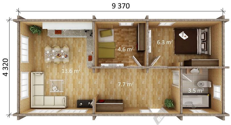 Albrigsten square log plan.jpg