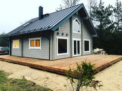 INFO Woodland Homes Website 12