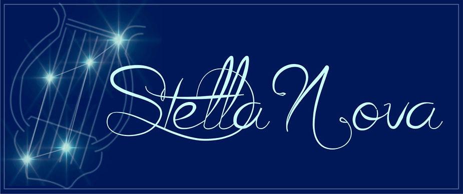 Stella-Nova-logo.jpeg