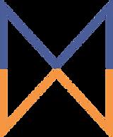 MM_logo_bis.png
