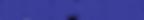 suprir_logo_site.png