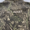 Thumbnail: Long Sleeve Tiger Hill Camo Shirt