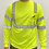 Thumbnail: Striped Safety Shirt