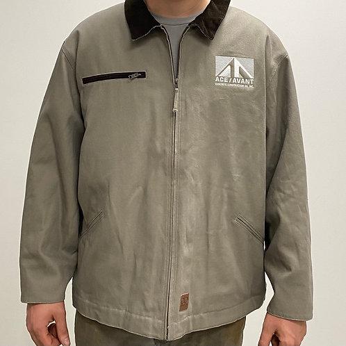 DB Workwear Jacket