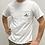 Thumbnail: Short Sleeve Cotton T-Shirt