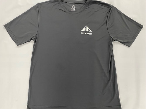 Epic Sports Polyester Short Sleeve