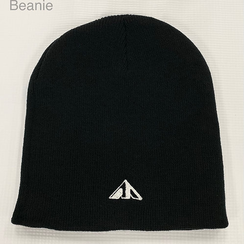 Beanie or Tobagan