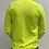 Thumbnail: Long Sleeve Cotton T-Shirt