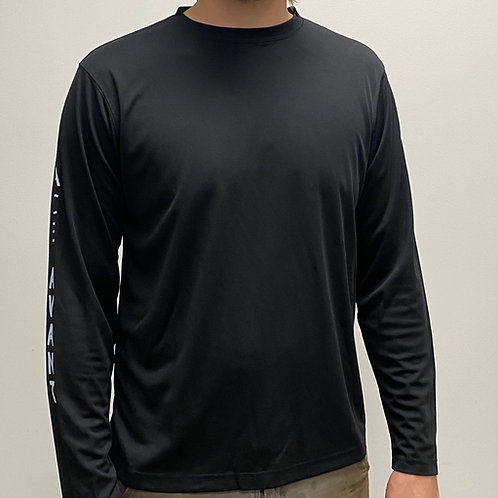 Core 365 Polyester Long Sleeve