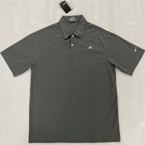 Mens Nike Golf Shirt