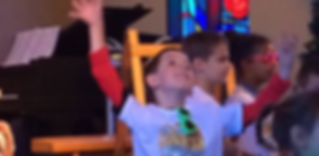 kids ministry pic.png