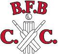 BFB logo JPG.jpg