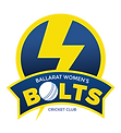 BWCC- Bolts - logo (4 colour).png