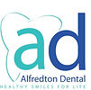 Alfredton Dental logo.jpg