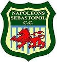 Naps-Sebas Logo.jpg