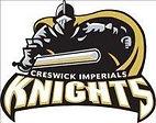 Creswick CC logo.jpg