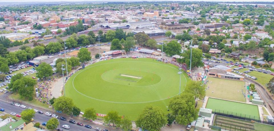 Eastern Oval - Images-1.jpg