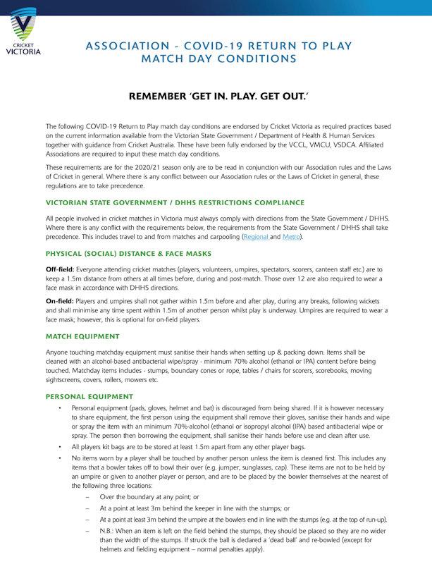 Website - Page 2.jpg