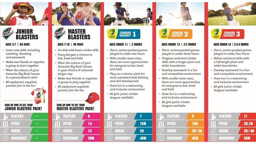 Junior Cricket Pathway.jpg