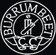 Burrumbeet CC logo.jpg