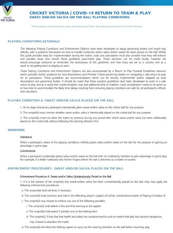 Website - Page 4.jpg