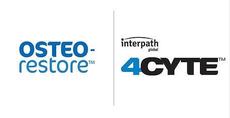 Joint Logos.jpg