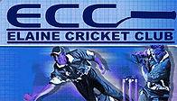 Elaine CC logo.jpg