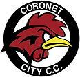 Coronet City logo.jpg